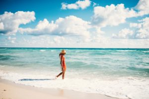 Top 10Best Places to Live in Florida 2020