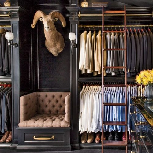 luxurylogistics_interior_closet